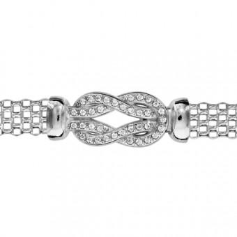 Bracelet Franc Maçon argent 925/1000