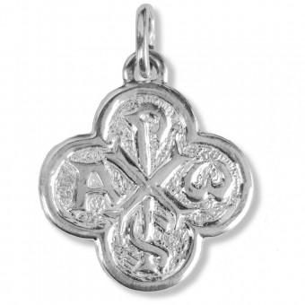 Médaille Chrisme