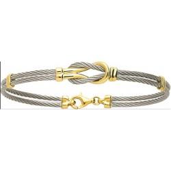 Bracelets Maçonniques