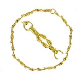 Bracelets Gold