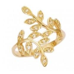Masonic Gold rings