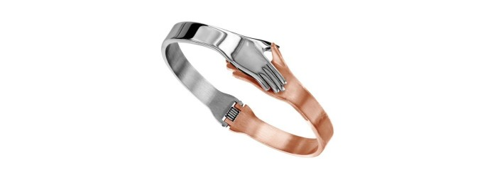 Bracelet autre
